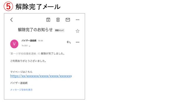 チャネル削除_03.png